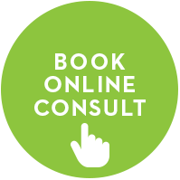 Book Online Consult